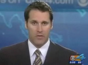 CBS4 reporter, David Sutta, and the ITEAM investigated Palmetto Bay's proposed golden parachute for the Village Manager.